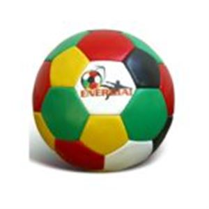 Picture of Energia Calender Mini Soccer Ball