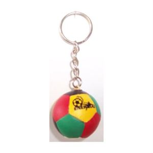 Picture of Energia Key Chains