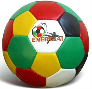 Picture of Energia Jumbo Soccer Ball